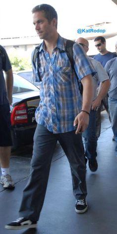 Paul Walker (2010)