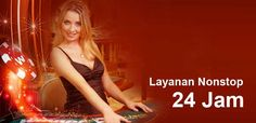 The best online gambling agent. For more information visit on this website http://agenfinalbet88.org/.
