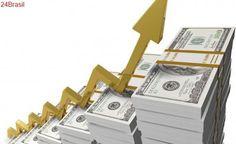 Investimento Direto no País soma US$ 5,306 bi em fevereiro, diz Banco Central