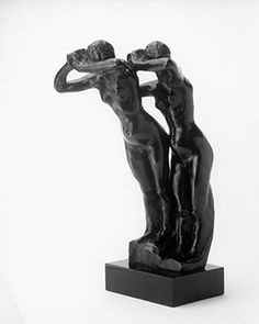 Rodin: The Human Experience | March 5 through May 29, 2016