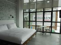 master bedroom glass for interior