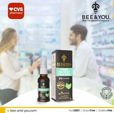 80 Best Bee&You Products images in 2019 | Bee, Raw honey