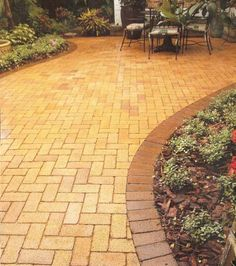 JRu0027s West Coast Pavers Uses Top Quality, Interlocking Pavers From Numerous  Manufacturers Throughout The State Of Florida.