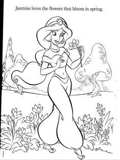 アナと雪の女王(FROZEN)ぬりえ・1 - ミツキ・MA・ウスの小さな世界 | ぬりえ ディズニー, 塗り絵, ぬり絵