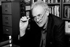 Paul Durcan, Irish Poet