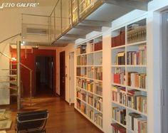 librerie soppalco - Cerca con Google