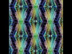Optimalization Art Print by remlor Modern Artists, From The Ground Up, Psychedelic Art, Buy Frames, Printing Process, Gallery Wall, Art Prints, Unique Art, Waiting