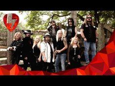 Lynyrd Skynyrd - Sweet Home Alabama - YouTube