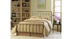 Nicely styled, looks comfy Panel Headboard, Black Bedding, Spare Room, Queen Size Bedding, Comfy, Furniture, Home Decor, Style, Swag