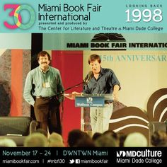 Dave Barry and Gene Weingarten