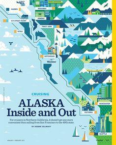 Tabi clothjapan map image result for graphic design maps alaska gumiabroncs Images