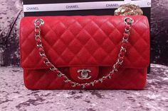 chanel Bag, ID : 24089(FORSALE:a@yybags.com), chanel online purse shopping, chanel beach bag, chanel order online, vintage chanel bag online, shop online chanel, chanel find a store, chanel cheap bags, chanel buy designer handbags, chanel ladies backpack, chanel leather messenger bag, chanel my wallet, chanel shop online handbags #chanelBag #chanel #chanel #womens #leather #wallets