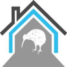 Use My Space Space, Ideas, Home Decor, Floor Space, Interior Design, Home Interior Design, Home Decoration, Decoration Home, Interior Decorating