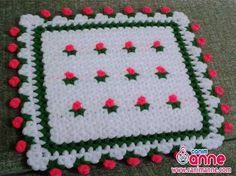Teachers Pet, Baby Knitting Patterns, Washing Clothes, Diy And Crafts, Kids Rugs, Blanket, Crochet, Anne, Necklaces