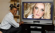 Lindsay Becker Miss U.S. International 2015 watch live Obama