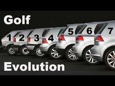 YouTube Golf 1, Car Brands Logos, Auto Volkswagen, Gti Mk7, Vw Gol, Old Logo, Audi A8, Vw Cars, Golf Fashion