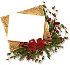 "Photo from album ""Новогодние рамки"" on Yandex. Christmas Time, Christmas Wreaths, Xmas, Svg Shapes, Clip Art, Views Album, Illustration, Holiday Decor, Blog"