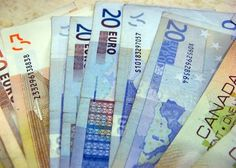 Best Way to Exchange Money While Traveling in Europe