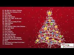 Top Songs of Christmas 2016 - Christmas songs 2016 | Hiphop rap ...