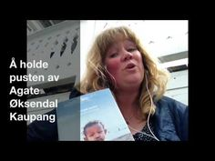 Sterk bokdebut – blogg.bibliotek24.no