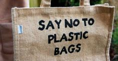 28 Unbelievably Easy Ways To Kick Your Plastic Addiction;  Don't try to go cold turkey. You'll be overwhelmed and probably give up. Instead, take a 'phase-out' approach.