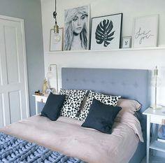 Dulux Paint In Harrogate