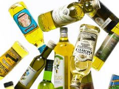 8 Olive Oil Myths That Are Dead Wrong: Myth: Supermarket olive oil is fresh http://www.prevention.com/food/healthy-eating-tips/olive-oil-myths?s=2
