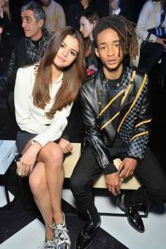 Selena gomez and jaden smith selena pinterest jaden smith selena gomez and jaden smith selena pinterest jaden smith selena and selena gomez voltagebd Image collections