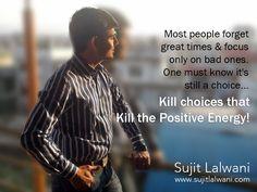 www.sujitlalwani.com