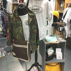 Back to Uni Back To Uni, Wardrobe Rack, Liverpool, Concept, Store, Tent, Shop Local, Shop, Storage