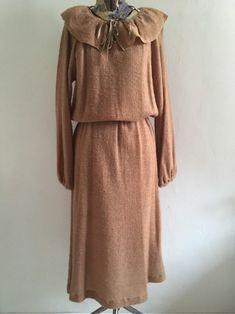 #etsy: madeleine ferguson #vestiti I Shop, Shopping, Etsy, Fashion, Madeleine, Moda, Fashion Styles, Fashion Illustrations
