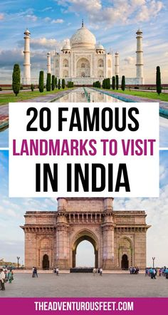 Famous Monuments, Famous Buildings, Historical Monuments, Famous Landmarks, Famous Places, Thailand Travel Guide, India Travel Guide, Holiday Destinations In India, Travel Destinations