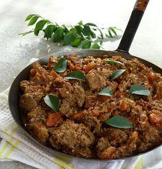 Peri Peri Chicken Livers recipe