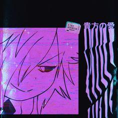 Undertale Drawings, Undertale Au, Killua, Chara, Toby Fox, Fashion Design Drawings, Beauty Art, Anime, Steven Universe