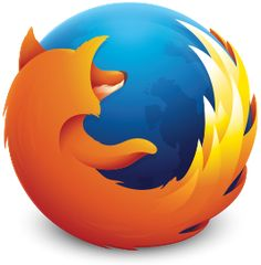 Download         Download Software:  Free Download (34.76 MB)  Firefox 58.0  By Mozilla Organization  (Freeware)             Description   ...