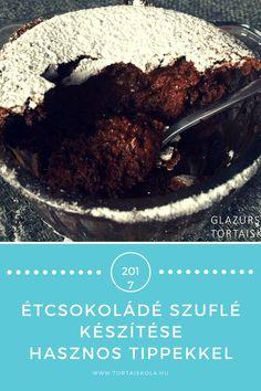 """Hol is kezdjem:-) A sütés szerelem a javából :-) így 2017 január első napján is szerettem volna meglepni a páromat. Igaz ő nem annyira édességes mint én, de azért nagy """"finnyogva"""" meges… Evo, Food And Drink, Hungarian Recipes"""