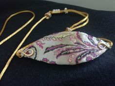 NECKLACE & BELT SMALL BREEDS