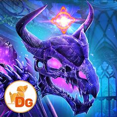 Apps Für Android, Dom, Enchanted, Games, Fictional Characters, Darkness, Pictures, Gaming, Fantasy Characters