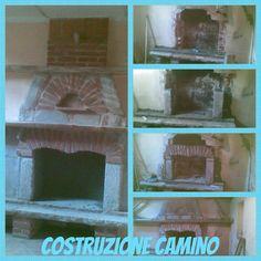 Costruzioni camino Frame, Home Decor, Homemade Home Decor, A Frame, Frames, Hoop, Decoration Home, Interior Decorating, Picture Frames
