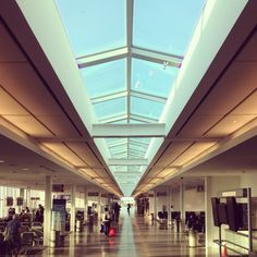 14 best travel area airports images airports international rh pinterest com