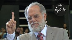 Pastor Márcio Valadão em um artigo maravilhoso fala como Deus tem prazer em nos abençoar.