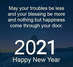 New Year Message Quote, Best New Year Message, New Year Wishes Quotes, Wishes For Friends, Happy New Year Quotes, Happy New Year Wishes, Quotes About New Year, Happy New Year Thoughts, New Year Greetings Quotes