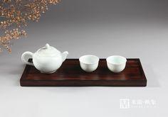 ceremony,Tea table,Tea service portfolio,ceramic,Cast iron,teapot,teacup,stone,新中式 日式 茶室 茶道 茶几 茶具组合 茶壶 茶杯 陶瓷