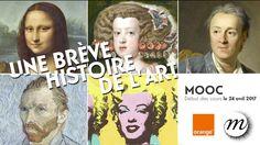 Renaissance, Art Moderne, Oeuvre D'art, Family Guy, Movie Posters, Fictional Characters, Catalogue, Courses, Culture