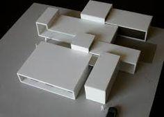 ผลการค้นหารูปภาพสำหรับ ruimtelijke constructies