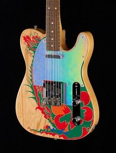 Fender Jimmy Page Telecaster Dragon Classic Nursery Rhymes, Nursery Rhymes Songs, House Music, Music Is Life, Young Jeezy, Les Paul Guitars, Cheap Guitars, Mikey Way, Music Aesthetic