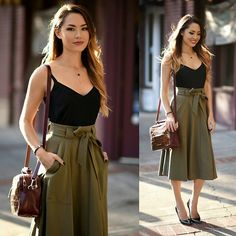 More looks by Jessica R.: http://lb.nu/hapatime