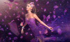 Art-andrius-balciunas-girl-petals-dress-flowers-jewelry-694x417.jpg (694×417)