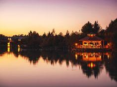 37307 Diamond Oaks Dr - The Emerald Lake Estate - 185+/- Acres | Luxury Waterfront Homes, Estates & Properties