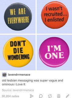 Lesbian bar in detroit